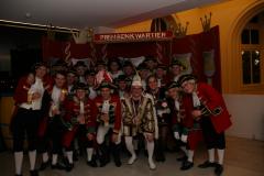 26-Carnavalszaterdag-RvdB-50