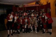 26-Carnavalszaterdag-RvdB-51
