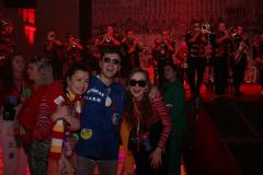 26-Carnavalszaterdag-RvdB-53