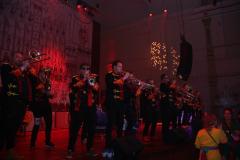 26-Carnavalszaterdag-RvdB-54