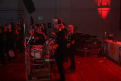 26-Carnavalszaterdag-RvdB-56