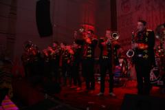26-Carnavalszaterdag-RvdB-58