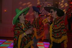 26-Carnavalszaterdag-RvdB-59