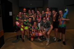 26-Carnavalszaterdag-RvdB-64