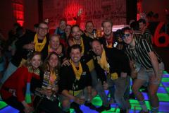 26-Carnavalszaterdag-RvdB-65