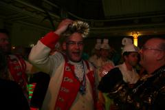 26-Carnavalszaterdag-RvdB-68