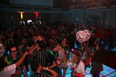 26-Carnavalszaterdag-RvdB-71