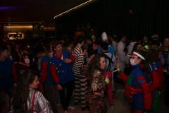 26-Carnavalszaterdag-RvdB-73