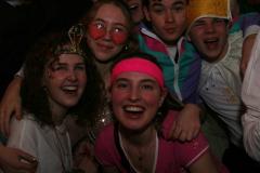 26-Carnavalszaterdag-RvdB-74