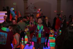 26-Carnavalszaterdag-RvdB-76