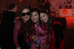 26-Carnavalszaterdag-RvdB-78