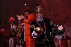 26-Carnavalszaterdag-RvdB-79