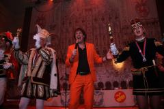 26-Carnavalszaterdag-RvdB-80
