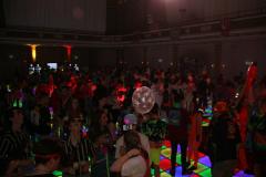 26-Carnavalszaterdag-RvdB-81