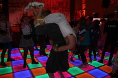 26-Carnavalszaterdag-RvdB-87
