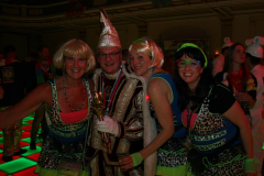 26-Carnavalszaterdag-RvdB-89