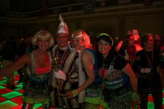 26-Carnavalszaterdag-RvdB-90