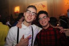 31_Zondag_TB (22)