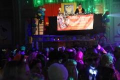 30 Carnavalszondag PvdB (10)