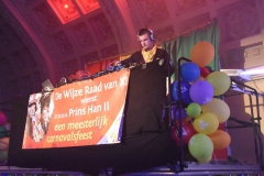 30 Carnavalszondag PvdB (11)