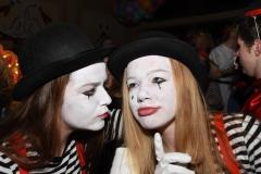 30 Carnavalszondag PvdB (15)