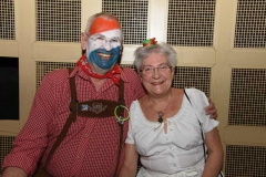 30 Carnavalszondag PvdB (17)