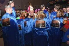 30 Carnavalszondag PvdB (21)