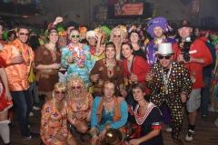 30 Carnavalszondag PvdB (23)
