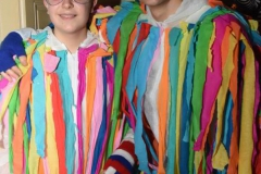 30 Carnavalszondag PvdB (25)