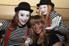 30 Carnavalszondag PvdB (26)