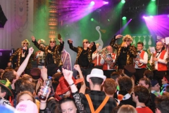 30 Carnavalszondag PvdB (29)