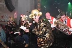 30 Carnavalszondag PvdB (30)