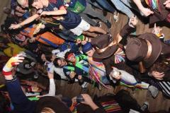 30 Carnavalszondag PvdB (31)