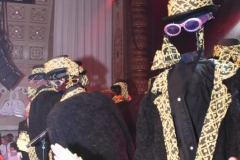 30 Carnavalszondag PvdB (35)