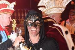 30 Carnavalszondag PvdB (37)
