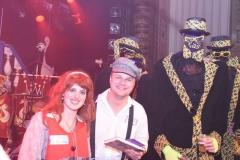 30 Carnavalszondag PvdB (38)