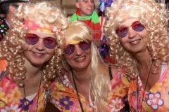 30 Carnavalszondag PvdB (4)