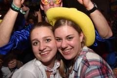 30 Carnavalszondag PvdB (43)