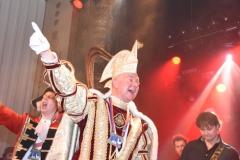 30 Carnavalszondag PvdB (46)