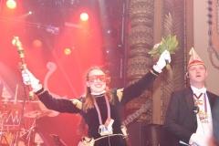 30 Carnavalszondag PvdB (47)