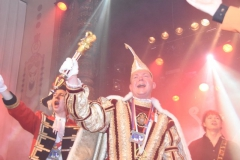 30 Carnavalszondag PvdB (48)
