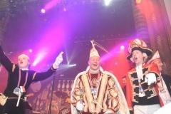 30 Carnavalszondag PvdB (50)