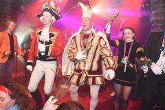 30 Carnavalszondag PvdB (51)