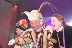 30 Carnavalszondag PvdB (52)