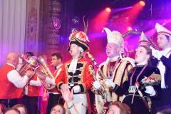 30 Carnavalszondag PvdB (54)