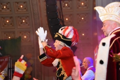 30 Carnavalszondag PvdB (56)