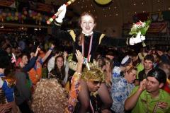 30 Carnavalszondag PvdB (57)