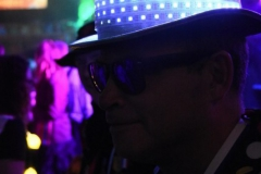 30 Carnavalszondag PvdB (9)