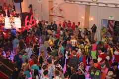 28-Carnavals-zondag-EL-10