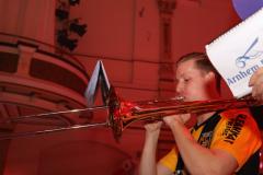 28-Carnavals-zondag-EL-11